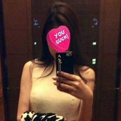 Mulher mostra no instagram o que consegue ao dormir com o patrão