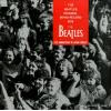 BEATLES, THE - the beatles original mono-record box