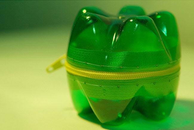cool-pudelid-recycling-Lukuga