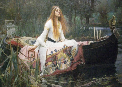John-waterhouse-the-lady-of-shalott-gc-1024x731_large