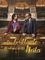 Die Brillante Mademoiselle Neïla 2017 4k ultra deutsch stream hd