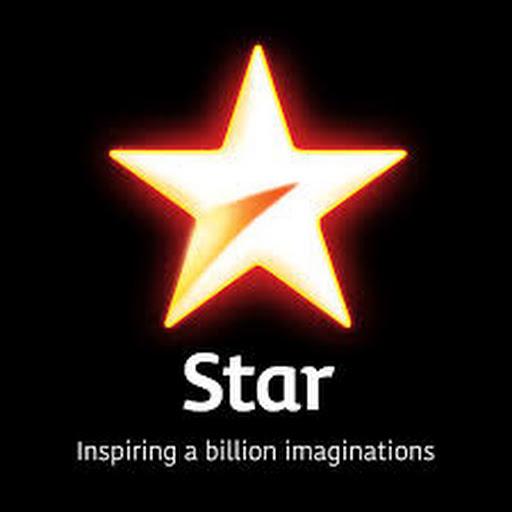 Google News - Star India - Latest