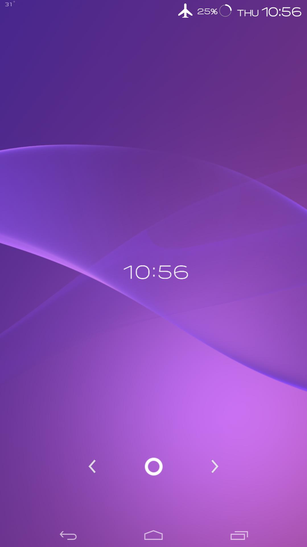 Sony Xperia Wallpaper Free Download