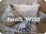 Junk Wild