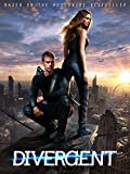 Divergent: From Book to Screen [HD]