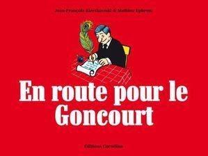 en-route-pour-le-goncourt.jpg