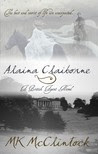 Alaina Claiborne (British Agent Novel #1)
