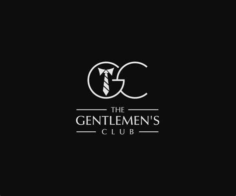 elegant  clothing logo designs