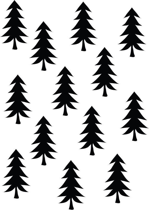 Tree-Gift-Wrap