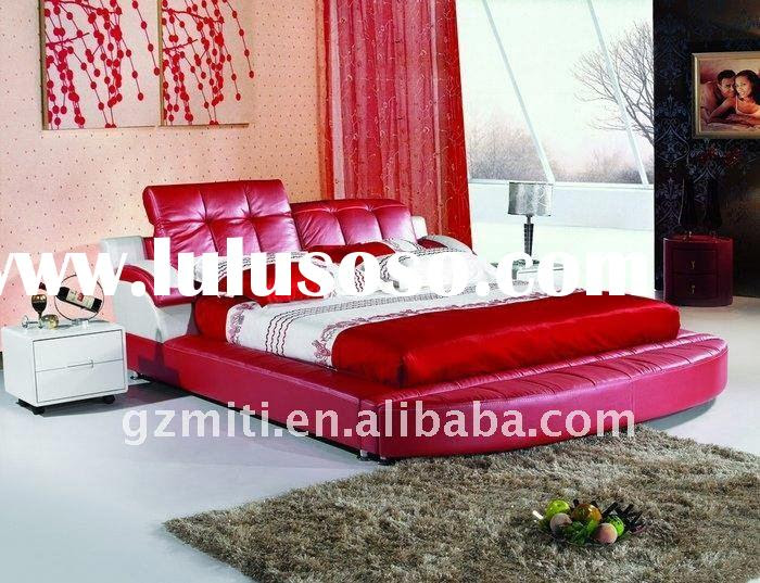 modern sofa bed, modern sofa bed Manufacturers in LuLuSoSo.com ...