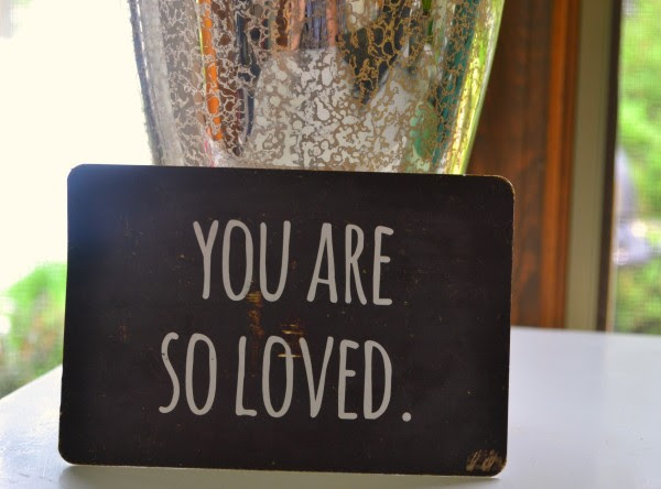 Youaresoloved2