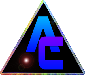Arcturian Corridor Launch Party!