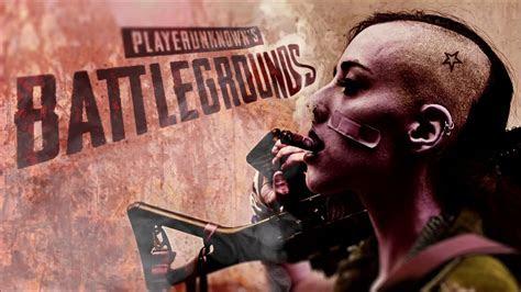 klassnye kartinki iz igry playerunknowns battlegrounds