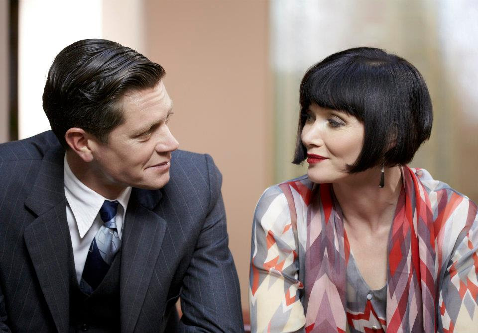 Image result for PHRYNE AND JACK