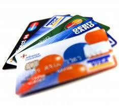 Går det bra att betala via paypal?