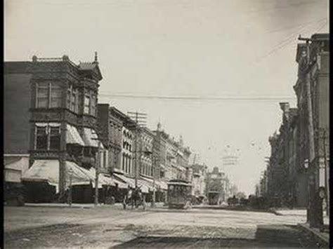 old Downtown Lexington Ky   YouTube   history   Pinterest