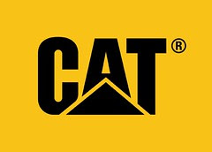 CAT footwear review