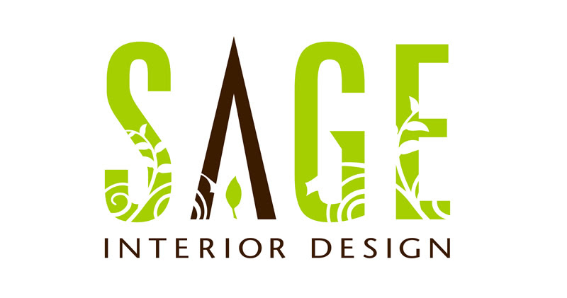Another Interior Design Logos Ideas for your Inspiration ...