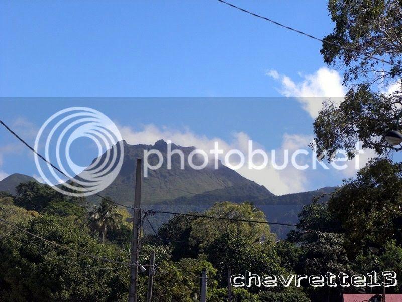 http://i1252.photobucket.com/albums/hh578/chevrette13/Guadeloupe/DSCN6918Copier_zpsd23998cd.jpg