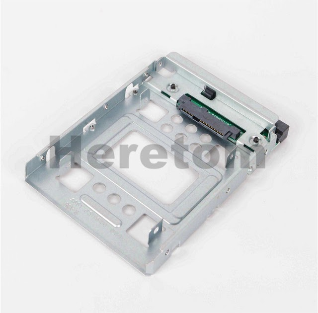 100pcs pack,HP G8//G9 3.5inch hard drive screws copmatible with 651314-001 tray