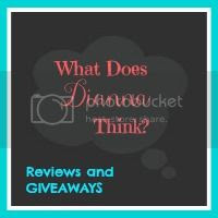 http://whatdoesdiannathink.weebly.com/