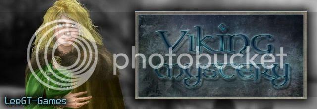 Viking Mystery [Final]