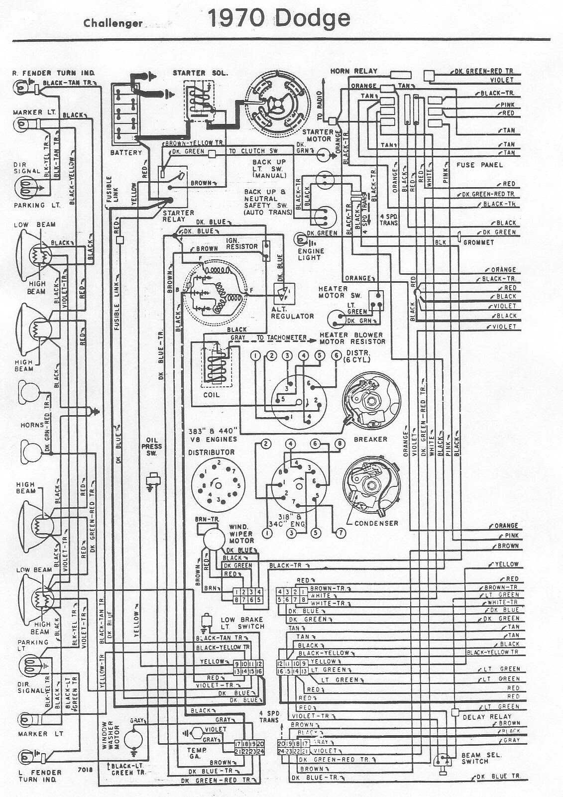 Wiring Diagram 1970 Dodge Charger Wiring Diagram Correction Correction Cfcarsnoleggio It