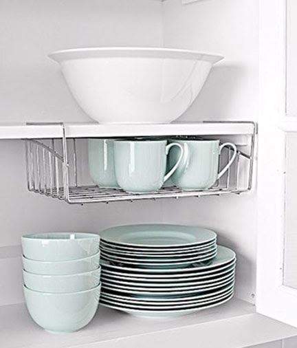 Storage Ideas That Will Make You Cry