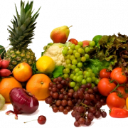 Healthy Food PNG Transparent Images   PNG All