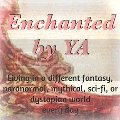 Enchanted by YA