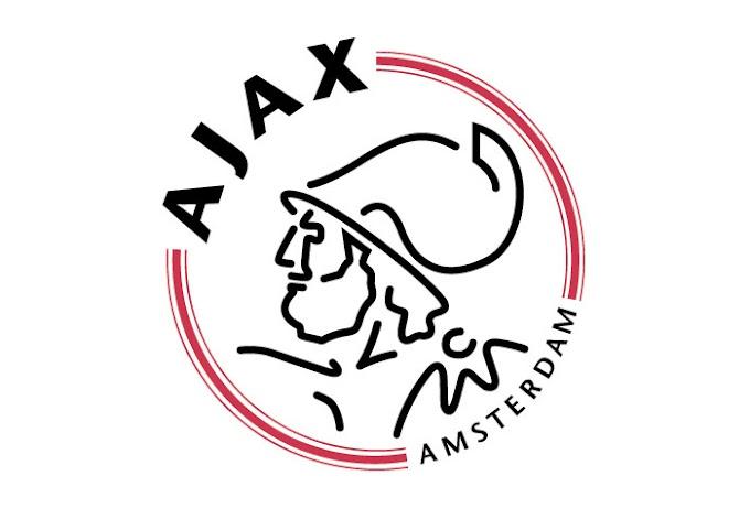 Pre-Season: Walsall to Face Ajax at Banks's Stadium