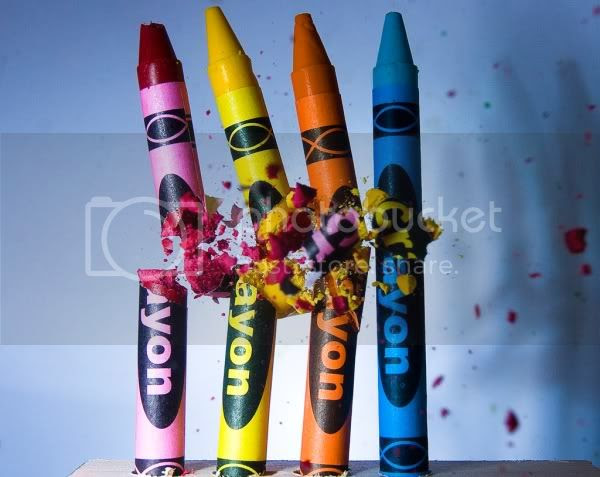 crayons photo: crayons! crayons.jpg
