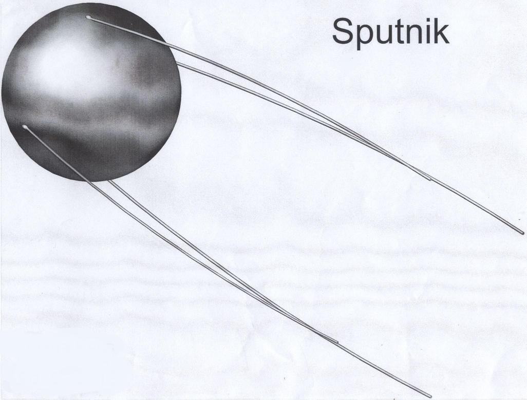autocad____sputnik_satellite_by_alorathedragon d38v99t