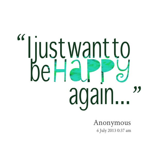 Quotes About Being Happy With Less 16 Quotes