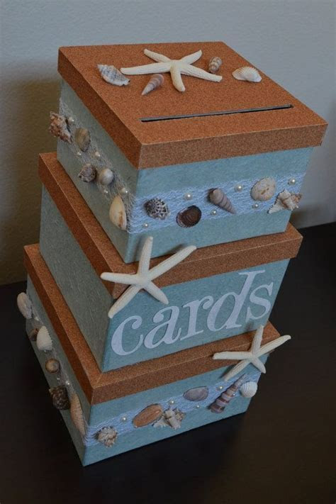 1000  ideas about Beach Wedding Favors on Pinterest