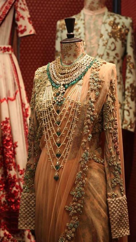 Sabyasachi. Details   Ethnic Wear   Pinterest   Indian