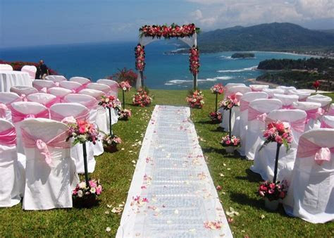 20 best images about Jamaica Weddings on Pinterest   Ocho