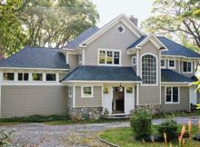 New Jersey Homes For Sale Nj Real Estate Njcom