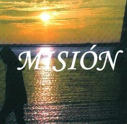 Misión - Poder y Alabanza