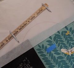 Yardstick Ruler