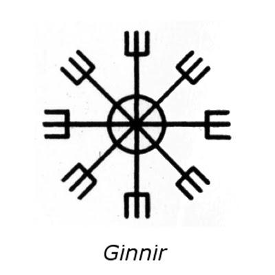 Risultati immagini per vehmic court symbol