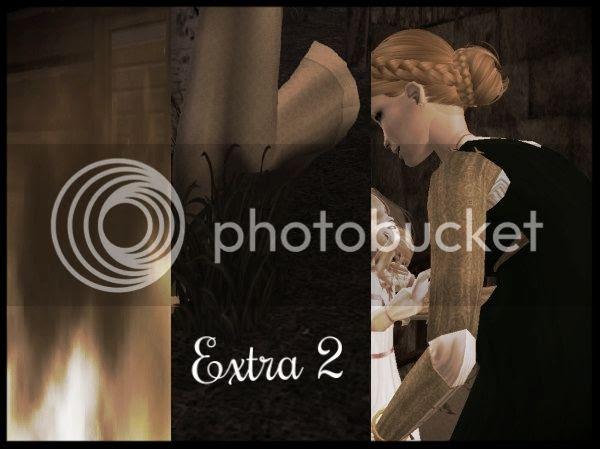 photo 68dfa55d-6897-4234-9fab-d35f5f4fb5a2_zpskdhi39hw.jpg