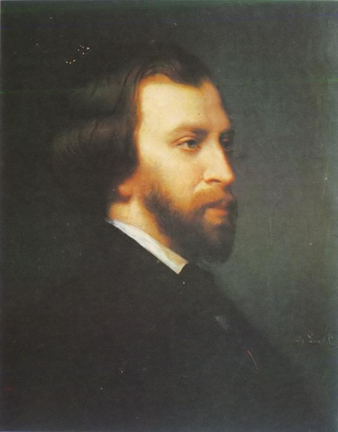 https://upload.wikimedia.org/wikipedia/commons/0/05/Alfred_de_Musset.jpg