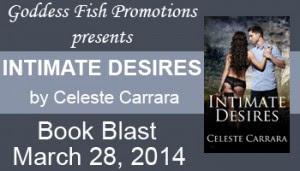 MBB Intimate Desires Banner copy