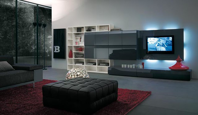 modern-living-design-wall-feature-display-tv-console-cabinet