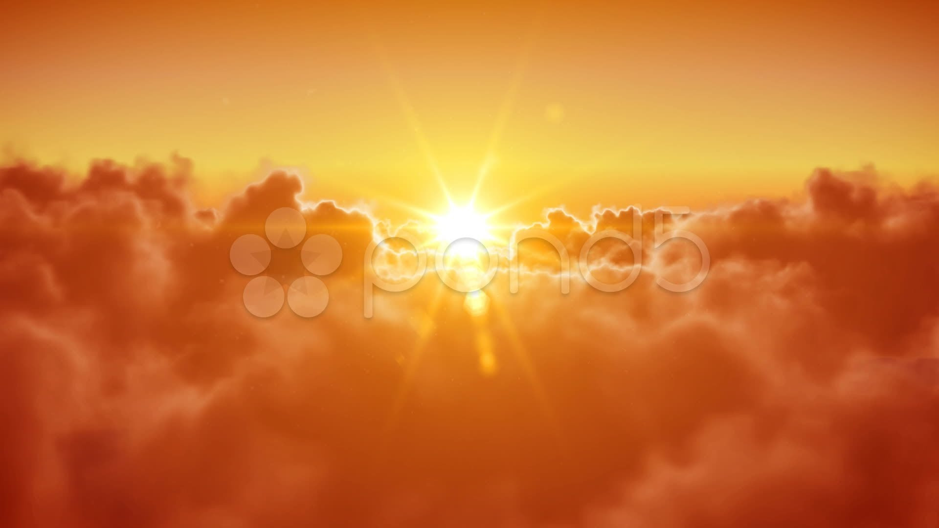 Free Animated Hd Sun Download Free Clip Art Free Clip Art On
