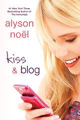 Kiss y Blog