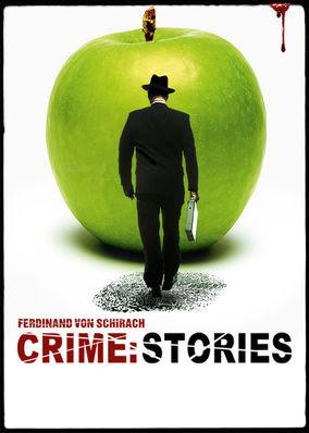 Verbrechen - Season 1