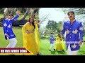 Jhuthho Ke Vada Song, Challenge Bhojpuri Movie Song