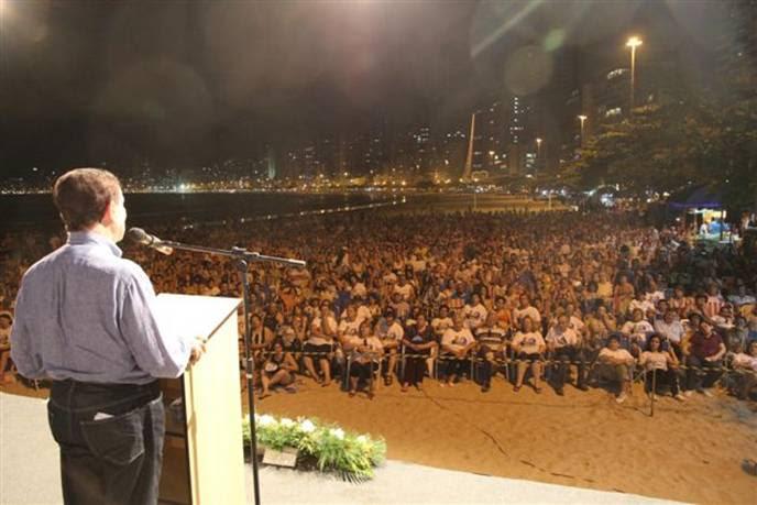 http://www.noticiasespiritas.com.br/2012/MAIO/05-05-2012_arquivos/image050.jpg
